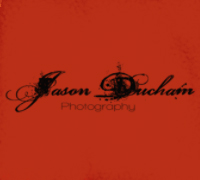 Jason Ducham Photography